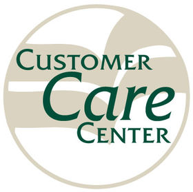 CustomerCareCenter
