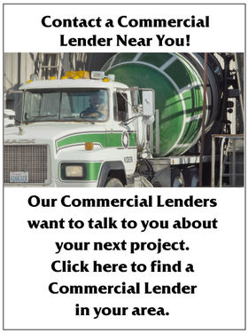 Find-a-Commercial-Lender