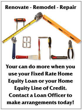 Home-Equity-HELOC-081018