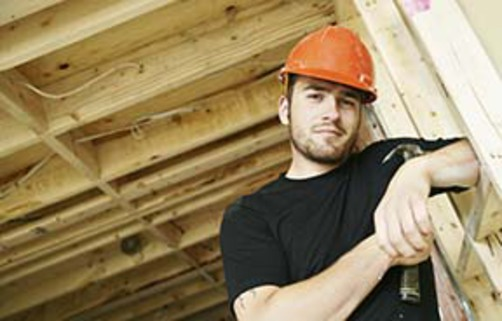 Male_construction_worker
